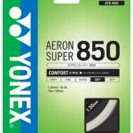 AERON SUPER 850