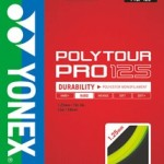 POLY TOUR PRO/HS