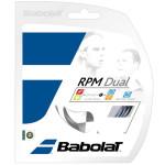 RPM Dual