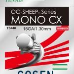 MONO CX