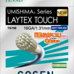 LAYTEX TOUCH