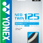NEO TWIN 1.25mm,1.30mm